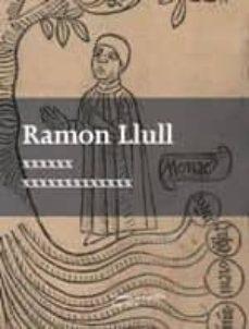 Emprende2020.es Ramon Llull. Nadala 2016 Image