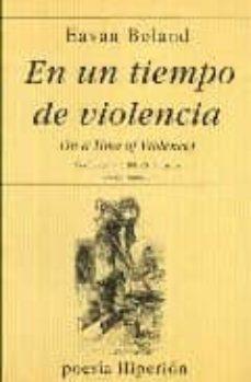 Eldeportedealbacete.es En Un Tiempo De Violencia Image
