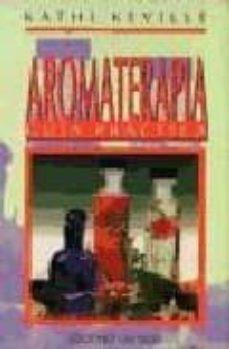 Inmaswan.es Aromaterapia: Guia Practica Image