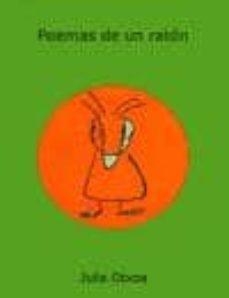 Titantitan.mx Poemas De Un Raton Image