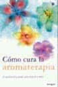Permacultivo.es Aromaterapia: Como Usar Los Aceites Esenciales Image