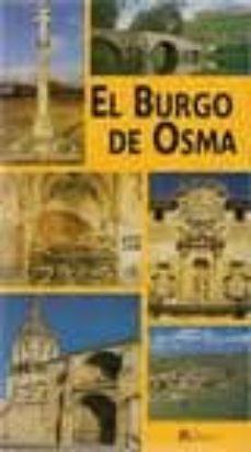 Trailab.it El Burgo De Osma Image