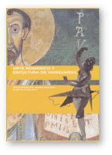 Eldeportedealbacete.es Arte Romanico De Cataluña Y Escultura De Vanguardia: Colecciones Del Museu Nacional D Arte De Catalunya Image