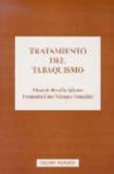 Titantitan.mx Tratamiento Del Tabaquismo Image