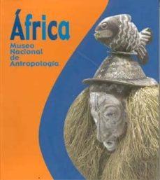 Alienazioneparentale.it Africa: Museo Nacional De Antropologia Image