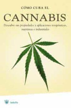 Ironbikepuglia.it Com Cura El Cannabis Image