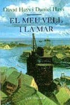 Titantitan.mx El Meu Vel I La Mar Image