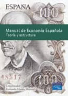 Followusmedia.es Manual De Economia Española Image
