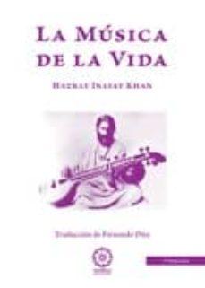 Permacultivo.es La Musica De La Vida (3ª Ed) Image