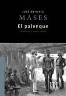 Elmonolitodigital.es El Palenque Image