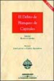 Elmonolitodigital.es El Delito De Blanqueo De Capitales (2ª Ed.) Image