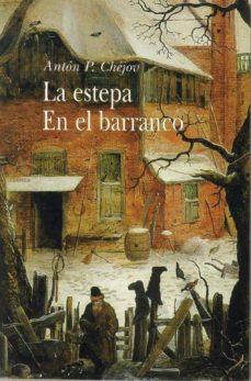 Permacultivo.es La Estepa; En El Barranco Image