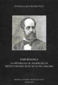 Followusmedia.es Diversidad De Accion De Un Musico Español En El Siglo Xix: 1828-1 891 Image