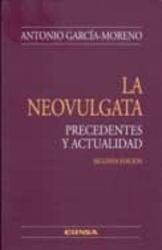 Upgrade6a.es Los Ecos De Las Voces: Fonoteca Del Teatro Vol. 1 Image