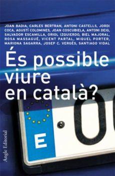 Encuentroelemadrid.es Es Possible Viure En Catala? Image
