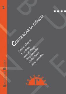 Permacultivo.es Comunicar La Ciencia: Teoria Y Practica Dels Llenguatges D Especi Alitat Image
