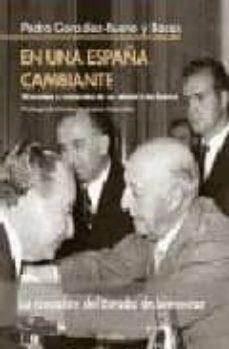 Emprende2020.es En Una España Cambiante Image