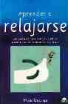 Inmaswan.es Aprender A Relajarse Image