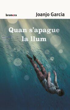Followusmedia.es Quan S Apague La Llum Image
