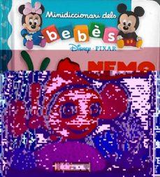 Titantitan.mx Nemo (Llibre De Bany Disney) Image