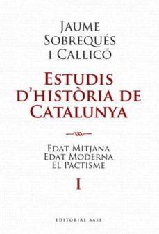 Valentifaineros20015.es Estudis D Historia De Catalunya Image
