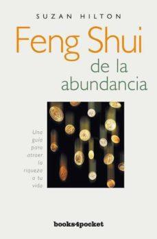 Feng shui de la abundancia suzan hilton comprar libro - Libros feng shui ...