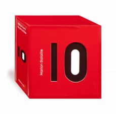 Vinisenzatrucco.it 10 (Pop-up) Image