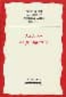Libros electrónicos gratuitos para descargar en línea LA ETICA EN PSIQUIATRIA 9788493091491 de
