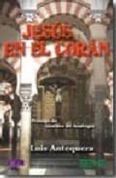 Permacultivo.es Jesus En El Coran Image