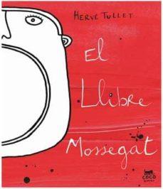 Comercioslatinos.es Llibre Mossegat Image