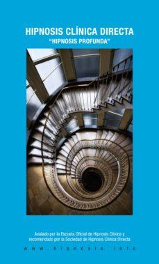Encuentroelemadrid.es Pack (Hipnosis Clinica Directa + Protocolos De Hipnosis) Image