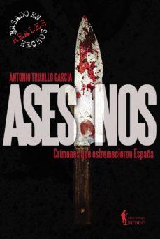 asesinos-9788494662591