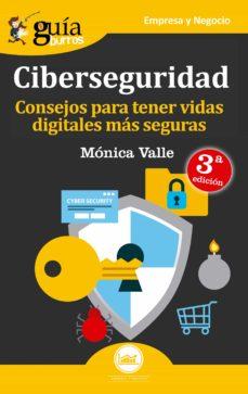 Descargar CONSEJOS PARA TENER VIDAS DIGITALES MAS SEGURAS gratis pdf - leer online