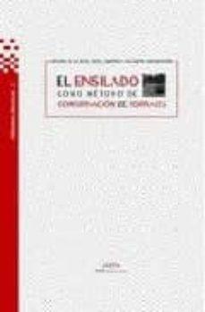 Costosdelaimpunidad.mx El Ensilado Como Metodo De Conservacion De Forrajes Image