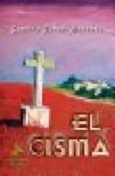 Inmaswan.es El Cisma Image