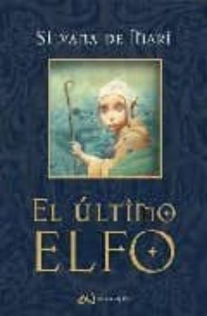Descargar EL ULTIMO ELFO gratis pdf - leer online