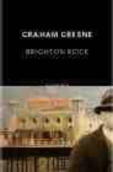 Inmaswan.es Brighton Rock Image