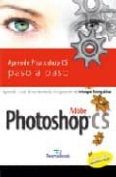 Alienazioneparentale.it Aprende Photoshop Cs: Paso A Paso Image