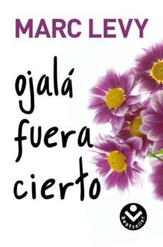 https://imagessl1.casadellibro.com/a/l/t5/91/9788496940291.jpg