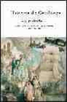Eldeportedealbacete.es Historia De Catalunya (Catala) Image