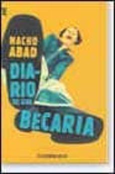 Debatecd.mx Diario De Una Becaria Image