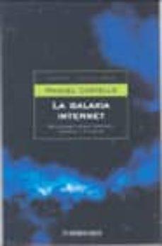 Valentifaineros20015.es La Galaxia Internet: Reflexiones Sobre Internet, Empresa Y Socied Ad Image