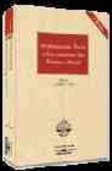 Ironbikepuglia.it Incapacitacion, Tutela E Internamiento Del Enfermo Mental (2ª Ed. ) Image