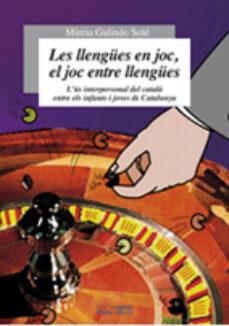 Bressoamisuradi.it Les Llengües En Joc, El Joc Entre Llengües Image