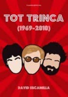 Valentifaineros20015.es Tot Trinca (1969-2010) Image