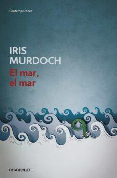 Descargas de libros EL MAR, EL MAR 9788497936491 MOBI DJVU RTF de IRIS MURDOCH