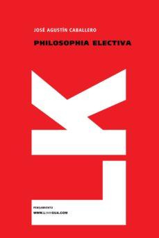 Mrnice.mx Philosophia Electiva Image