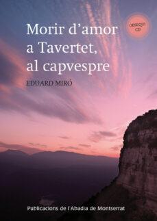 Inmaswan.es Morir D Amor A Tavertet, Al Capvespre Image