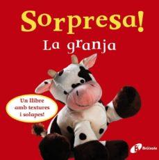 Relaismarechiaro.it Sorpresa! La Granja Image