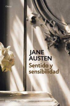 sentido y sensibilidad-jane austen-9788499080291